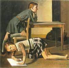 balthus-les-enfants-blanchard