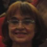 Foto del profilo di TERESA SERRA