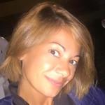 Foto del profilo di PALA MARIA ANGELA