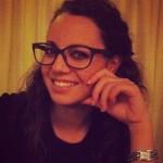 Foto del profilo di MARINA VURRO