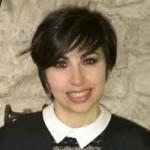 Foto del profilo di GIULIA CATELLI