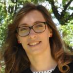 Foto del profilo di MARTA SANFELICI