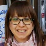 Foto del profilo di BALLESTRACCI FEDERICA