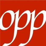 Logo del gruppo di Psicologi OPP