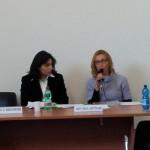 Giornate aperte alla cittadinanza di riflessione e confronto sulle relazioni familiari 22/29 novembre 2014 a Parma